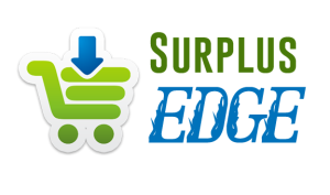 Surplus Edge